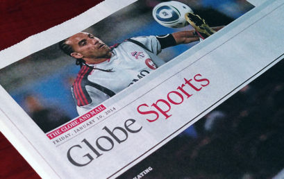 The Globe And Mail adds Layar Augmented Reality to Sochi 2014 Winter Olympics Article