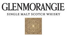 Glenmorangie Single Malt Scotch Whiskey