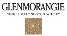 Glenmorangie Single Malt Scotch Whiskey
