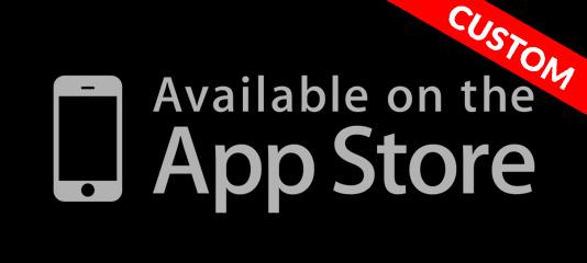 Custom App Package