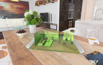 5 Ways Augmented Reality Adds Value to Realtors