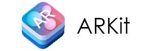 AR Kit