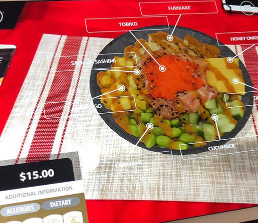 steak_poke_ar_expo