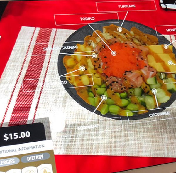 steak_poke_ar_expo